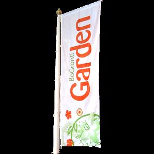 Bo-grönt-produktbild